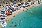 Agiofili Lefkada - Ionian Islands - Photo 12 - Photo GreeceGuide.co.uk