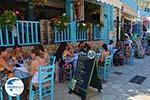 Agios Nikitas - Lefkada Island -  Photo 3 - Photo GreeceGuide.co.uk