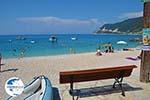 Agios Nikitas - Lefkada Island -  Photo 4 - Photo GreeceGuide.co.uk