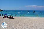 Agios Nikitas - Lefkada Island -  Photo 6 - Photo GreeceGuide.co.uk