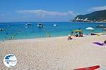 Agios Nikitas - Lefkada Island -  Photo 7 - Photo GreeceGuide.co.uk