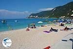 Agios Nikitas - Lefkada Island -  Photo 8 - Photo GreeceGuide.co.uk