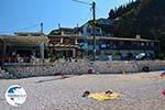 Agios Nikitas - Lefkada Island -  Photo 9 - Photo GreeceGuide.co.uk