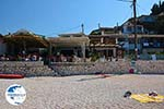 Agios Nikitas - Lefkada Island -  Photo 10 - Photo GreeceGuide.co.uk