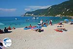 Agios Nikitas - Lefkada Island -  Photo 13 - Photo GreeceGuide.co.uk