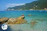 Agios Nikitas - Lefkada Island -  Photo 16 - Photo GreeceGuide.co.uk