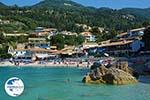 Agios Nikitas - Lefkada Island -  Photo 17 - Photo GreeceGuide.co.uk