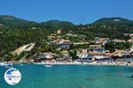 Agios Nikitas - Lefkada Island -  Photo 19 - Photo GreeceGuide.co.uk