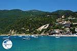 Agios Nikitas - Lefkada Island -  Photo 20 - Photo GreeceGuide.co.uk