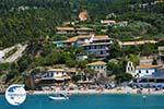 Agios Nikitas - Lefkada Island -  Photo 21 - Photo GreeceGuide.co.uk