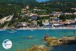 Agios Nikitas - Lefkada Island -  Photo 24 - Photo GreeceGuide.co.uk
