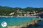 Agios Nikitas - Lefkada Island -  Photo 26 - Photo GreeceGuide.co.uk