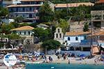 Agios Nikitas - Lefkada Island -  Photo 27 - Photo GreeceGuide.co.uk