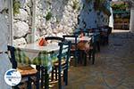 Agios Nikitas - Lefkada Island -  Photo 29 - Photo GreeceGuide.co.uk