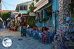 Agios Nikitas - Lefkada Island -  Photo 32 - Photo GreeceGuide.co.uk