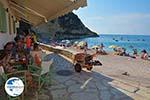Agios Nikitas - Lefkada Island -  Photo 35 - Photo GreeceGuide.co.uk
