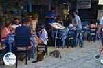 Agios Nikitas - Lefkada Island -  Photo 40 - Photo GreeceGuide.co.uk