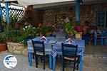 Agios Nikitas - Lefkada Island -  Photo 41 - Photo GreeceGuide.co.uk