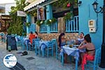 Agios Nikitas - Lefkada Island -  Photo 42 - Photo GreeceGuide.co.uk