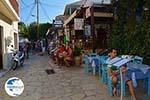 Agios Nikitas - Lefkada Island -  Photo 44 - Photo GreeceGuide.co.uk
