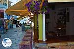 Agios Nikitas - Lefkada Island -  Photo 45 - Photo GreeceGuide.co.uk