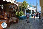 Agios Nikitas - Lefkada Island -  Photo 52 - Photo GreeceGuide.co.uk