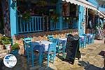 Agios Nikitas - Lefkada Island -  Photo 54 - Photo GreeceGuide.co.uk