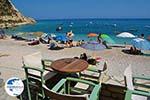 Agios Nikitas - Lefkada Island -  Photo 58 - Photo GreeceGuide.co.uk