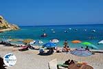 Agios Nikitas - Lefkada Island -  Photo 59 - Photo GreeceGuide.co.uk