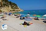 Agios Nikitas - Lefkada Island -  Photo 60 - Photo GreeceGuide.co.uk