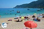 Agios Nikitas - Lefkada Island -  Photo 63 - Photo GreeceGuide.co.uk