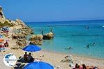 Agios Nikitas - Lefkada Island -  Photo 65 - Photo GreeceGuide.co.uk