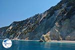Egremni - Lefkada Island -  Photo 1 - Photo GreeceGuide.co.uk