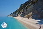 Egremni - Lefkada Island -  Photo 3 - Photo GreeceGuide.co.uk