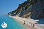 Egremni - Lefkada Island -  Photo 6 - Photo GreeceGuide.co.uk