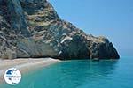 Egremni - Lefkada Island -  Photo 13 - Photo GreeceGuide.co.uk