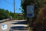 Spartochori Meganisi island near Lefkada island - Photo Meganisi (island) 6 - Photo GreeceGuide.co.uk