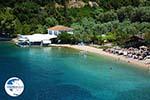 Spartochori Meganisi island near Lefkada island - Photo Meganisi (island) 7 - Photo GreeceGuide.co.uk