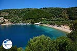 Spartochori Meganisi island near Lefkada island - Photo Meganisi (island) 8 - Photo GreeceGuide.co.uk