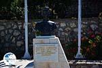 Spartochori Meganisi island near Lefkada island - Photo Meganisi (island) 13 - Photo GreeceGuide.co.uk