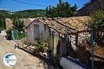 Spartochori Meganisi island near Lefkada island - Photo Meganisi (island) 16 - Photo GreeceGuide.co.uk