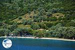 Meganisi island near Lefkada island - Photo Meganisi (island) 26 - Photo GreeceGuide.co.uk