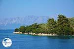 Meganisi island near Lefkada island - Photo Meganisi (island) 28 - Photo GreeceGuide.co.uk