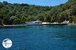 Meganisi island near Lefkada island - Photo Meganisi (island) 31 - Photo GreeceGuide.co.uk