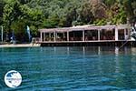 Meganisi island near Lefkada island - Photo Meganisi (island) 32 - Photo GreeceGuide.co.uk