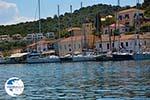 Vathy - Meganisi island near Lefkada island - Photo 35 - Photo GreeceGuide.co.uk
