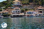 Vathy - Meganisi island near Lefkada island - Photo Meganisi (island) 36 - Photo GreeceGuide.co.uk
