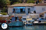 Vathy - Meganisi island near Lefkada island - Photo Meganisi (island) 40 - Photo GreeceGuide.co.uk
