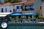 Vathy - Meganisi island near Lefkada island - Photo Meganisi (island) 46 - Photo GreeceGuide.co.uk