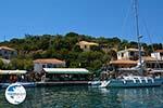 Vathy - Meganisi island near Lefkada island - Photo Meganisi (island) 56 - Photo GreeceGuide.co.uk